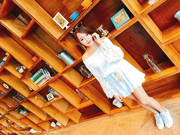 IMG_1710_副本.jpg