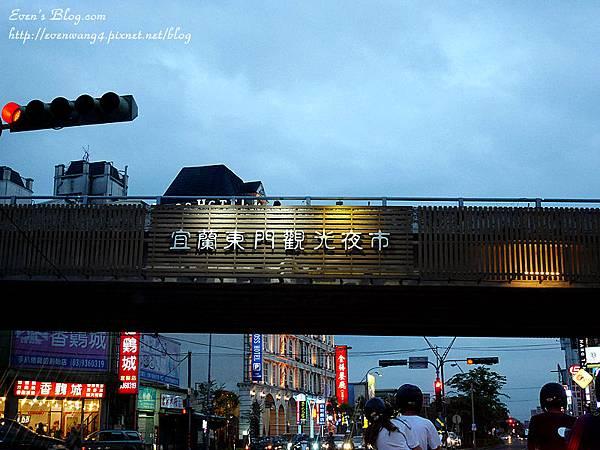 P1050339_副本.jpg