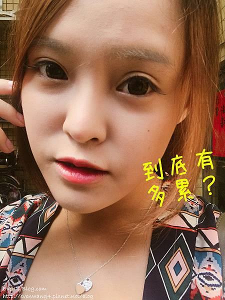 IMG_4359_副本.jpg