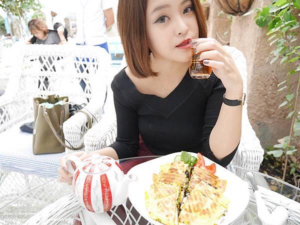 P1090830_副本.jpg