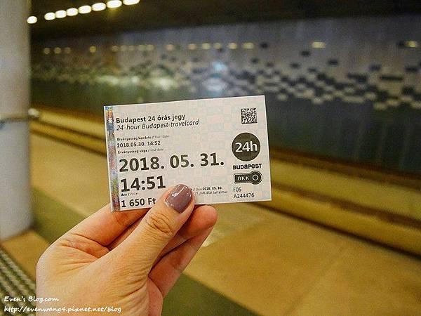 IMG_1472_副本.jpg