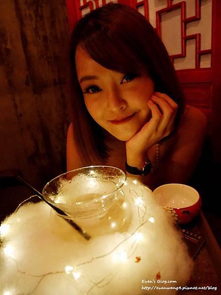 IMG_4655_副本.jpg