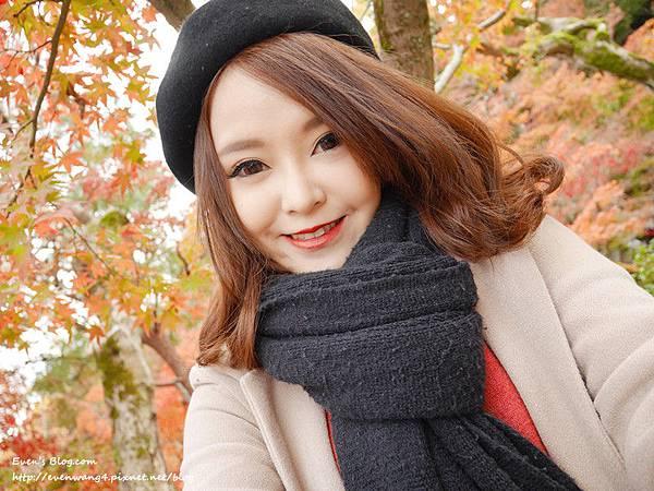 IMG_2641_副本.jpg