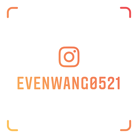 evenwang0521_nametag.png