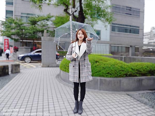 IMG_6628_副本.jpg