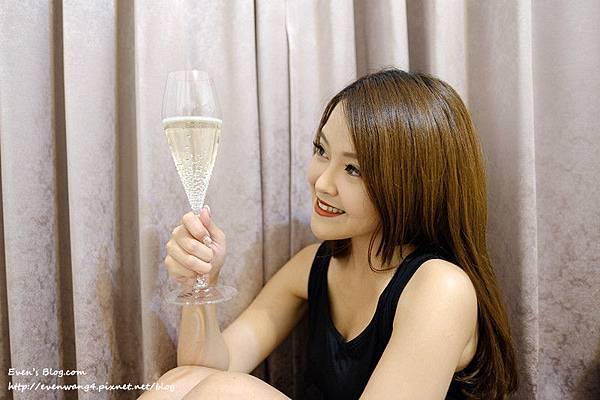 S__53133326_副本.jpg