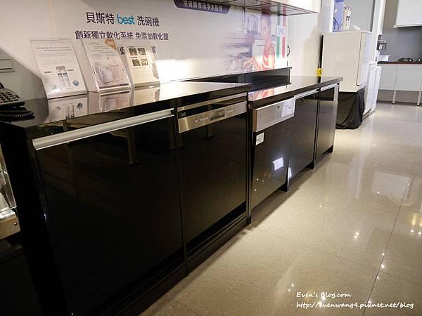 P1250169_副本.jpg