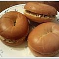 costco早餐IMAG4053.jpg