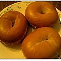 costco早餐IMAG4052.jpg