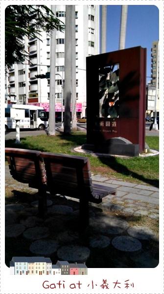 IMAG4421.jpg