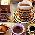 皆恩316土耳其咖啡1