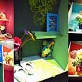 蘇荷兒童美術館初體驗4
