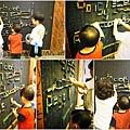 蘇荷兒童美術館初體驗6