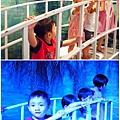 蘇荷兒童美術館初體驗15