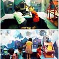 蘇荷兒童美術館初體驗17