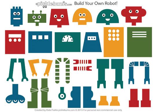 robots-sample