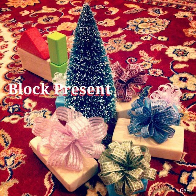 1469796_682311445134374_1047492006_n.jpg