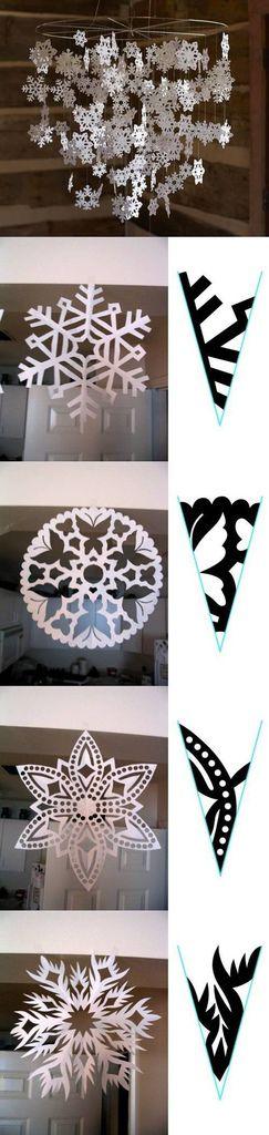 DIY-Snowflake-Paper-Pattern-001.jpg