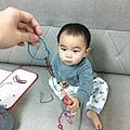 Image_fbb422b.jpg