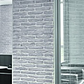 M-272 Scrubbed White Brick Panel-1.tif