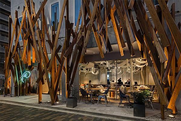 Japn-new-hotel-one@tokyo2.jpg
