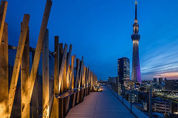 Japn-new-hotel-one@tokyo13.jpg