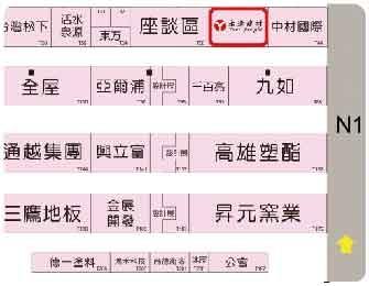 攤位動線-01.jpg