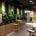 [TOTAL Panel System-月球表面]咖啡廳造景 (2).jpg