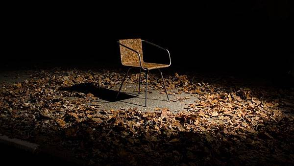 beleaf-design-chairs-furniture_dezeen_hero-852x480.jpg