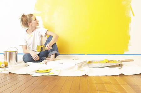 painting-wall_cyliqo.jpg