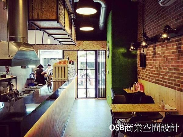 MAYA toast-舒活防潮板+御禾風 (7).jpg