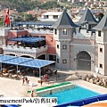 Turkey_AmusementPark1.jpg