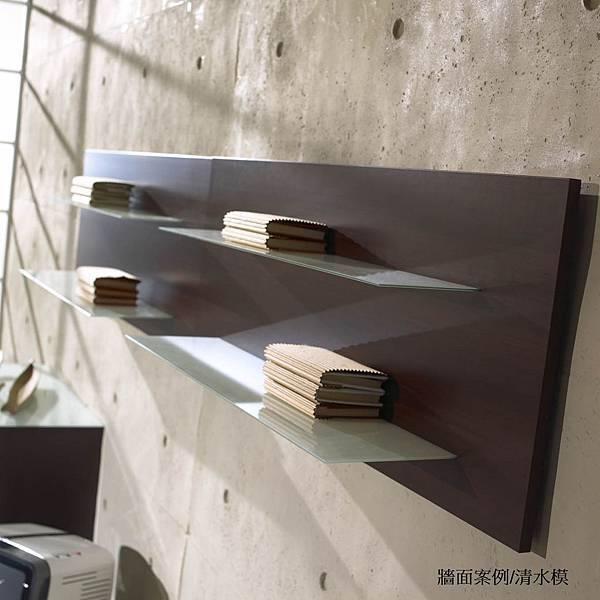 台中自宅-TOTAL 工業混凝牆 (3)1.jpg