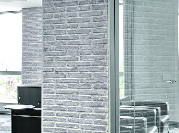 M-272 Scrubbed White Brick Panel-1.tif
