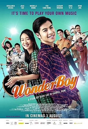 wonder-boy-700x1031