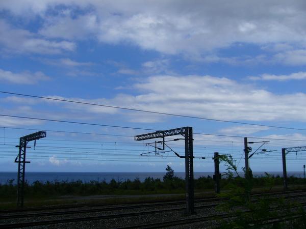 P1030377.JPG