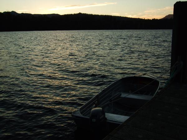 Lake St. Clair (4).JPG
