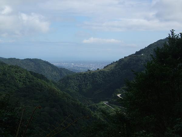 往雙連埤路上 (15).JPG