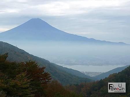 Fuji Mt..jpg