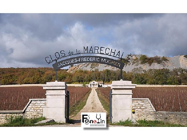 PhotoCap_JFM - Clos Marechale