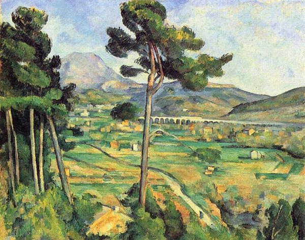 2Mon Sairte-Victoire- Paul_Cézanne 1882-1885.jpg