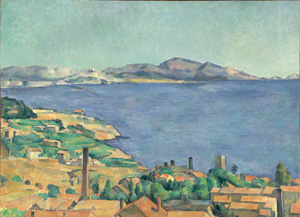3The Gulf Marseille seen from L'Estaque 1885.gif