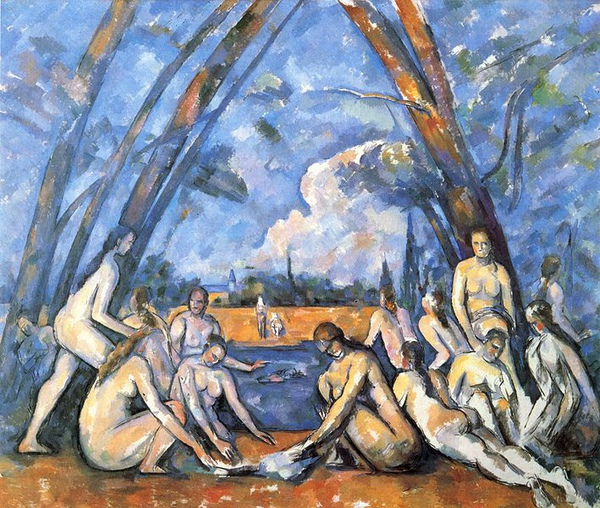 5Les Grandes Baigneuses-Paul_Cézanne_1898-1905.jpg