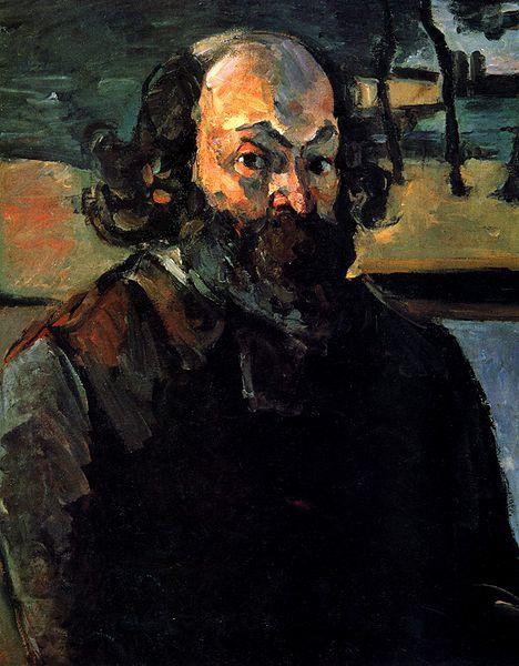 6Self-portrait-Paul_Cézanne_1875.jpg