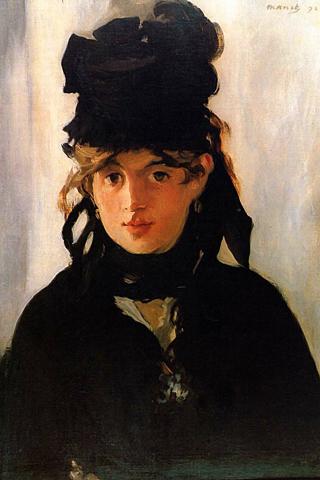 Portrait_of_Berthe_Morisot%2C_Edouard_Manet.jpg