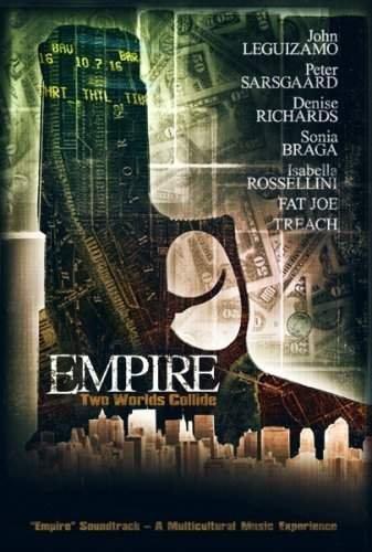 Empire 2002.jpg