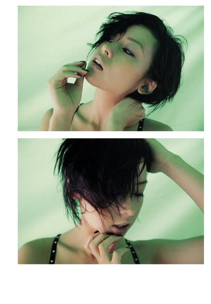 k_miyuki26.jpg