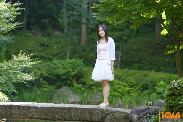 b_xyn011.jpg