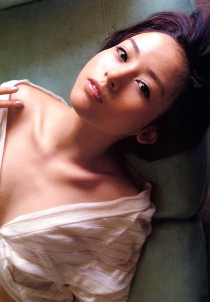 k_miyuki48.jpg