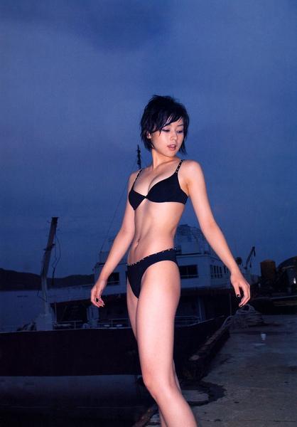 k_miyuki80.jpg
